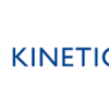 Human Kinetics Journal logo